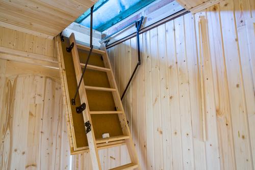 индивидуальном предпринимателе обустроить лестницу на мансарде минитрактор коробки ЗАЗ