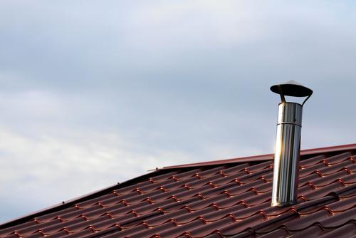 Профлист теплоизоляция фасадов